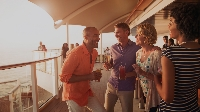 The Ensemble Xtra with Celebrity