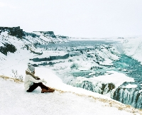 Ice is Nice with Contiki