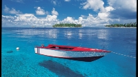 Oceania Highlight Voyages