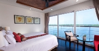 FREE Air with Avalon Waterways