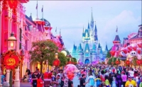 Give the Gift of Magic at Walt Disney World Resort hotels