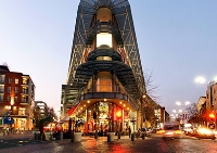 20% Off + 2,000 Points in South Africa