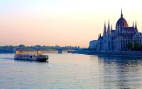 Avalon 2020 Group Promotions