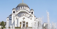 Journey to Eastern Europe with Viking Cruises