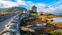 Insight Vacations Land And Air